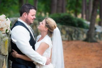 Fisher-Fagan Wedding-312