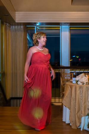Fisher-Fagan Wedding-360