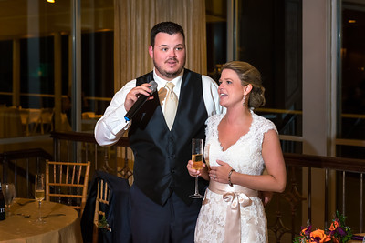 Fisher-Fagan Wedding-427