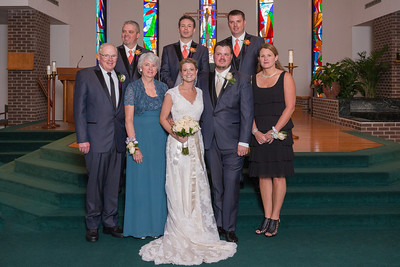 Fisher-Fagan Wedding-261
