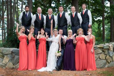 Fisher-Fagan Wedding-334