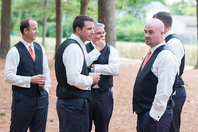 Fisher-Fagan Wedding-323