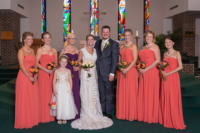 Fisher-Fagan Wedding-277