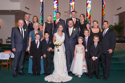 Fisher-Fagan Wedding-256