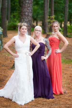 Fisher-Fagan Wedding-325