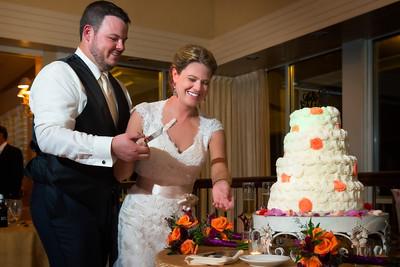 Fisher-Fagan Wedding-419
