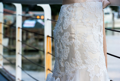 Fisher-Fagan Wedding-354
