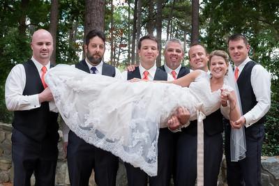 Fisher-Fagan Wedding-338