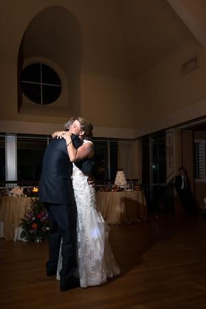 Fisher-Fagan Wedding-393