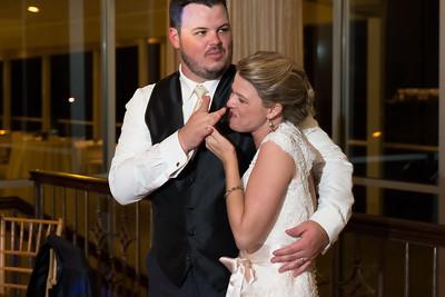 Fisher-Fagan Wedding-422