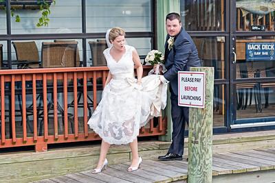 Fisher-Fagan Wedding-346