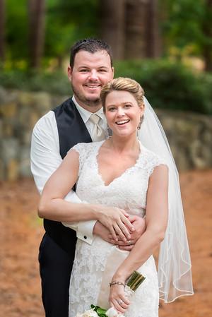 Fisher-Fagan Wedding-316