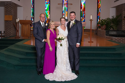 Fisher-Fagan Wedding-253