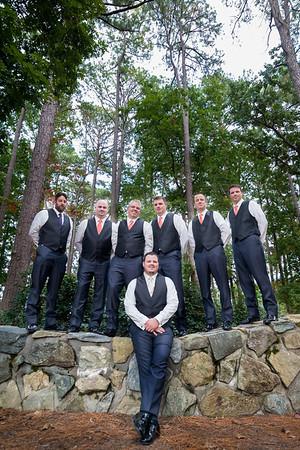 Fisher-Fagan Wedding-330