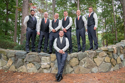 Fisher-Fagan Wedding-329