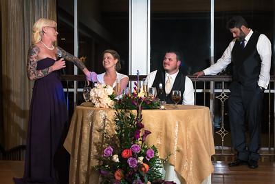 Fisher-Fagan Wedding-413