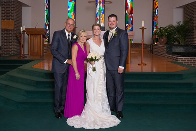 Fisher-Fagan Wedding-254