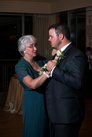 Fisher-Fagan Wedding-397