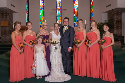 Fisher-Fagan Wedding-278