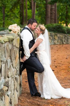 Fisher-Fagan Wedding-309