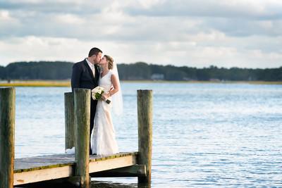 Fisher-Fagan Wedding-343