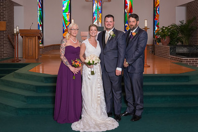Fisher-Fagan Wedding-273