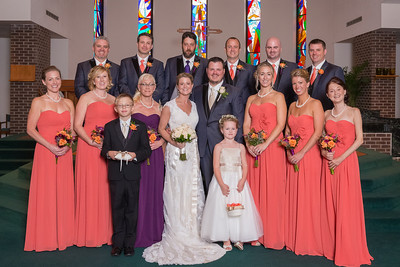 Fisher-Fagan Wedding-266