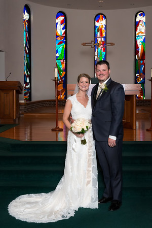 Fisher-Fagan Wedding-248