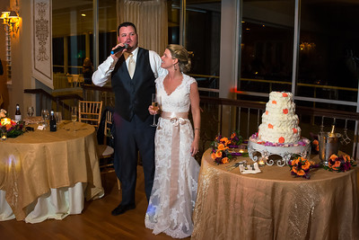 Fisher-Fagan Wedding-425