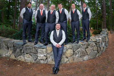 Fisher-Fagan Wedding-331