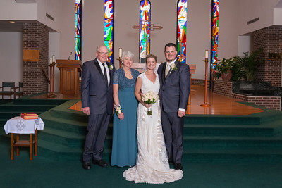Fisher-Fagan Wedding-264
