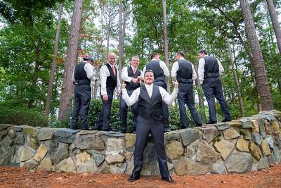 Fisher-Fagan Wedding-328