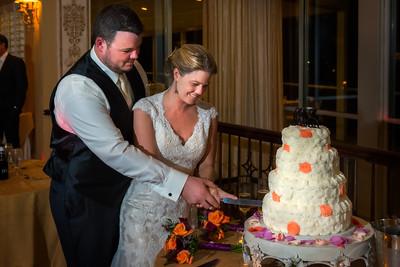 Fisher-Fagan Wedding-415