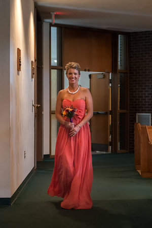 Fisher-Fagan Wedding-176