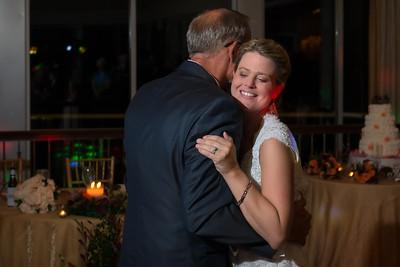 Fisher-Fagan Wedding-387