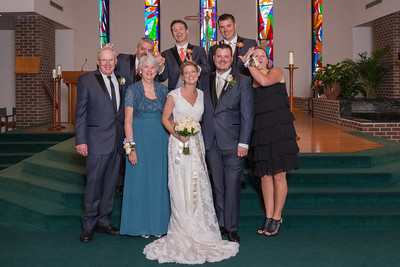 Fisher-Fagan Wedding-262