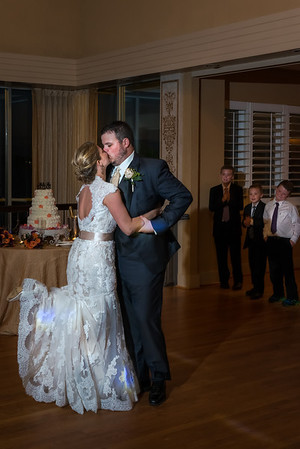 Fisher-Fagan Wedding-370