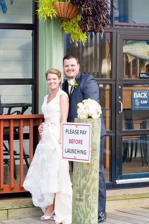 Fisher-Fagan Wedding-347