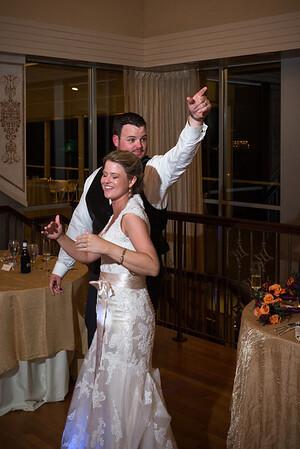 Fisher-Fagan Wedding-431