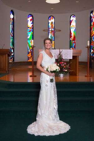 Fisher-Fagan Wedding-285