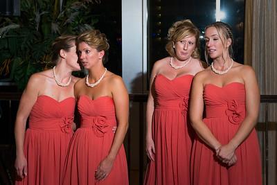 Fisher-Fagan Wedding-404