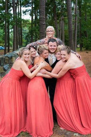 Fisher-Fagan Wedding-335