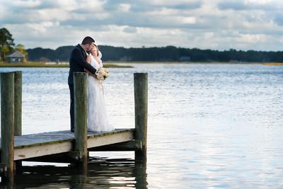 Fisher-Fagan Wedding-345