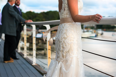 Fisher-Fagan Wedding-355