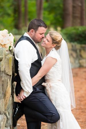 Fisher-Fagan Wedding-308