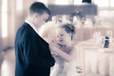 Fisher-Fagan Wedding-349