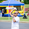 2015-Back-to-School-Empower-169