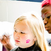 2015-Back-to-School-Empower-160