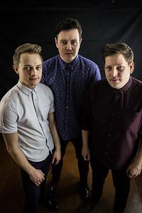 France Band 2015-23