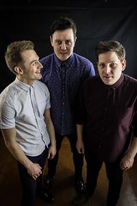 France Band 2015-21